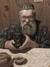 Аватар пользователя Слава Юдаков