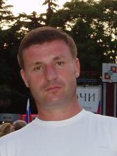 Аватар пользователя Юрий Христенко
