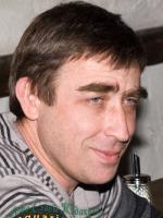 Аватар пользователя Анатолий Жуковин