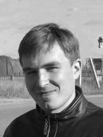 Аватар пользователя Дмитрий Пацуков