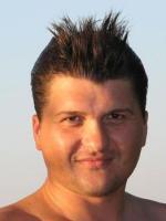 Аватар пользователя Никалаич