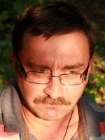 Аватар пользователя Влад Королёв