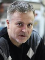 Аватар пользователя Дмитрий Кашкаров