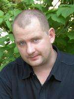 Аватар пользователя Константин Пахомов
